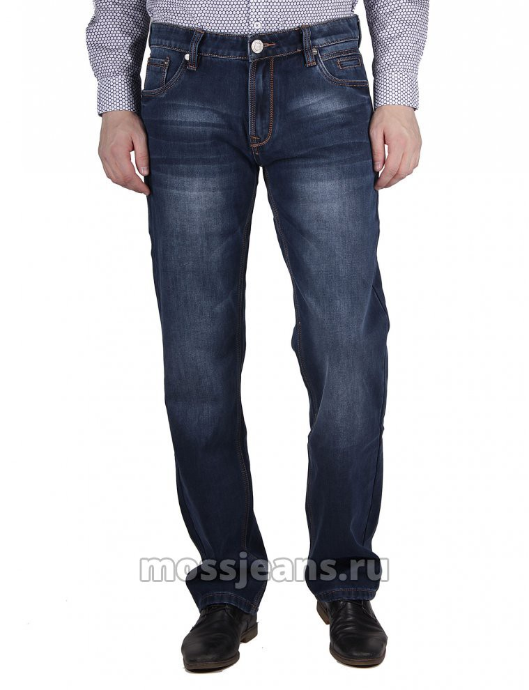 MRU3027B-402 Dark Blue.JPG