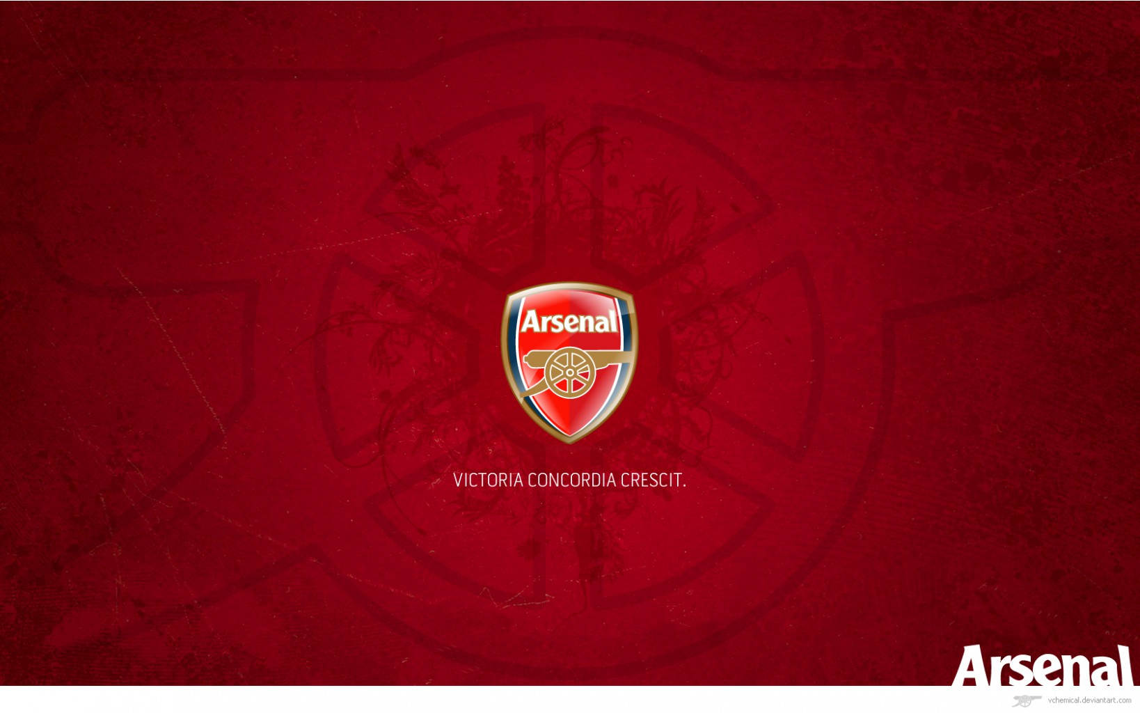 Fc-arsenal-wallpaper-red-by-vchemical.jpg