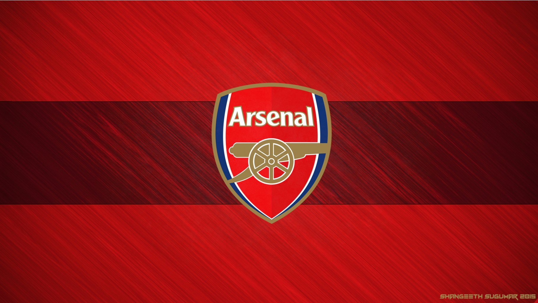 Wallpaper Arsenal Terbaru Musim 2015 2016.jpg