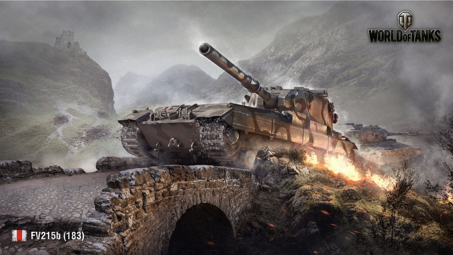 Fv215b 183 world of tanks 075446 1.jpg