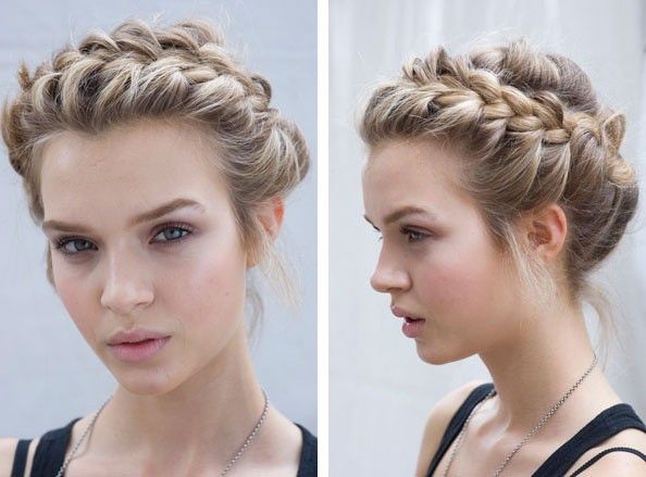 Inspirational-hairstyles-hair-inspiration.jpg