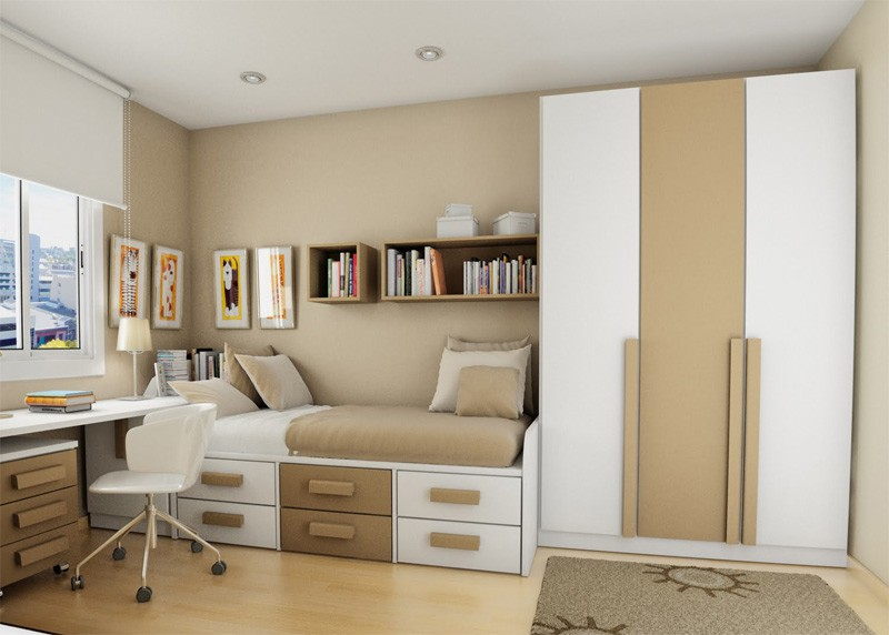 Refreshing-teen-bedroom-on-bedroom-with-50-thoughtful-teenage-bedroom-layouts-digsdigs.jpg