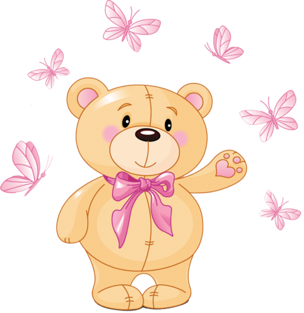 Teddy-bear (17).png