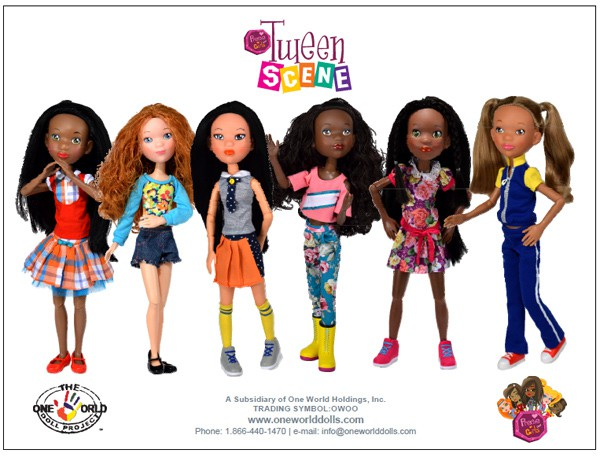 The Prettie Girls.Tween Scene Doll.jpg