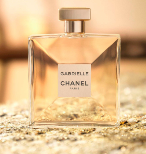 GABRIELLE CHANEL 100ml edp 7550р 5мл 378руб.